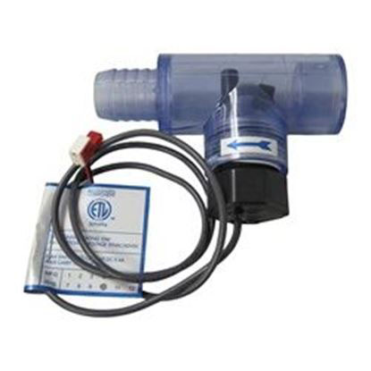 Picture of 01710-130 Flow Switch: 3/4' Dimension One-01710-130