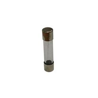 Picture of Fuse: 3amp 250v- 5-60-5033