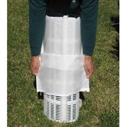 Picture of Gs60l Grid Sock: 60 Large Full - Pentair / Purex-Gs60l