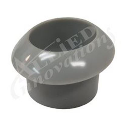Picture of 6540-651 Hand Rail Part: Rubber Collar 11-6540-651