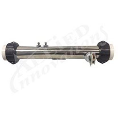Picture of Heater Assembly: H136 Jacuzzi- 50150