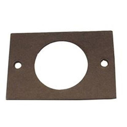 Picture of Heater Gasket: 2-1/2' X 4' Watkins- GSC10589-1205-0133