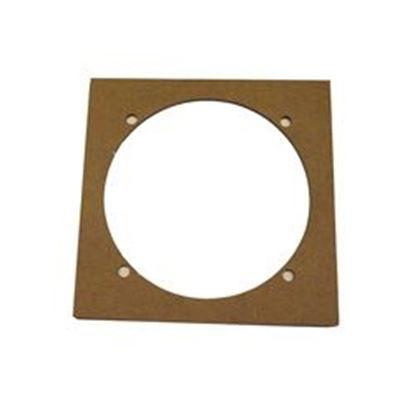 Picture of Heater Gasket: 4' X 4' - Watkins- GSC030989