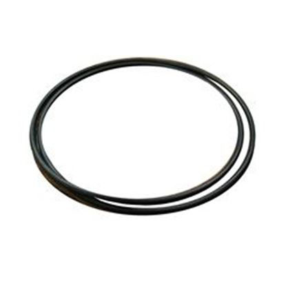 Picture of 562-271 Heater O-Ring: Buna 70 Evolution / Crystal Pure-562-271