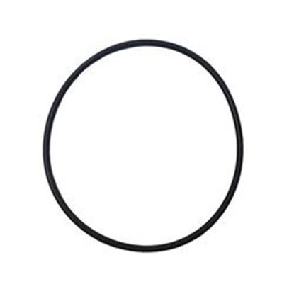 Picture of 44-10240 Heater O-Ring: Use To Seal Heater Element To Housing-44-10240