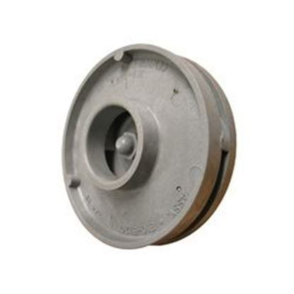 Picture of Impeller: .75hp Bath - 310-5120