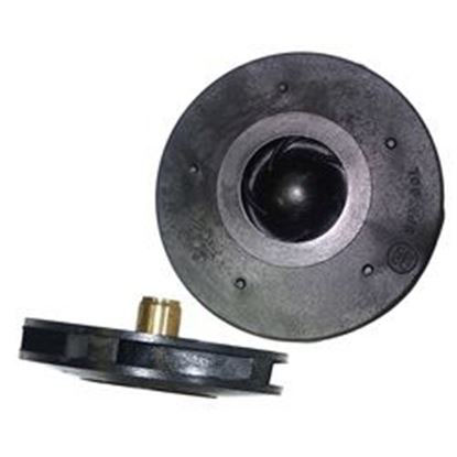 Picture of Impeller: 1.0hp Lx Sp1500l- 6540-974
