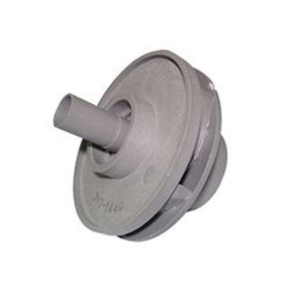 Picture of Impeller: 1.0hp Spa Flo- 310-4060