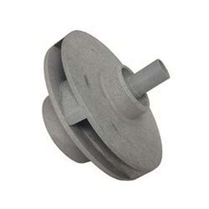 Picture of 310-1980 Impeller: 14amp Executive -310-1980