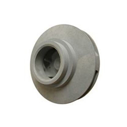 Picture of 1212003 Impeller: Right Ul Rd-Gn-Bk-1212003