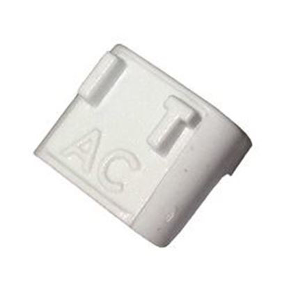 Picture of In.Link Key: Accessory Lc- Gray- 9917-101063