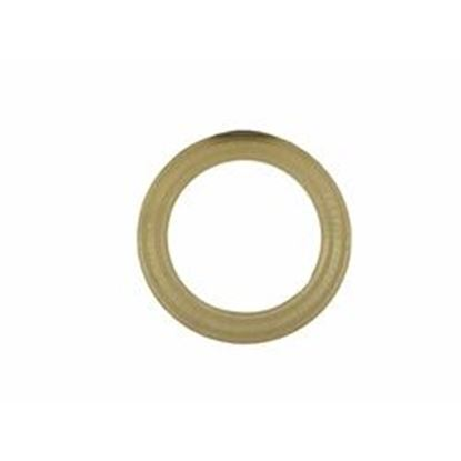 Picture of Jet Gasket: Hydro Jet Clear- 30-3804 Clr