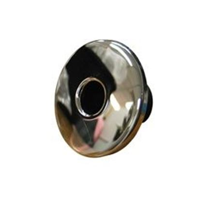 Picture of Jet Internal: 2' Cluster Face Smooth Stainless Finish- 23501-002