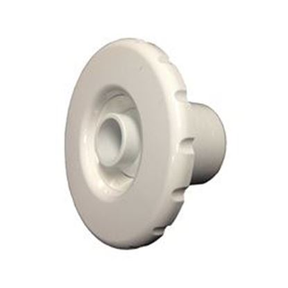 Picture of 10-4920wht Jet Internal: 2-1/2' Super Micro Magna Directional White-10-4920wht