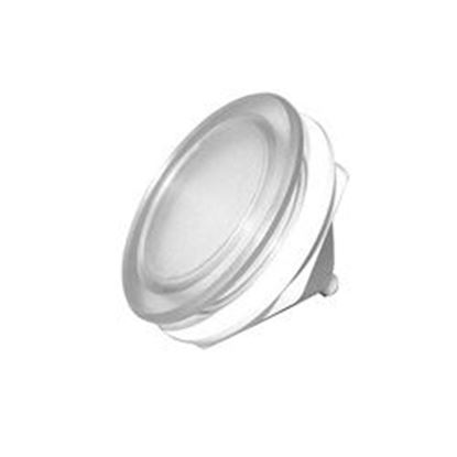 Picture of Led Cup Holder Light Assembly- 630-0038