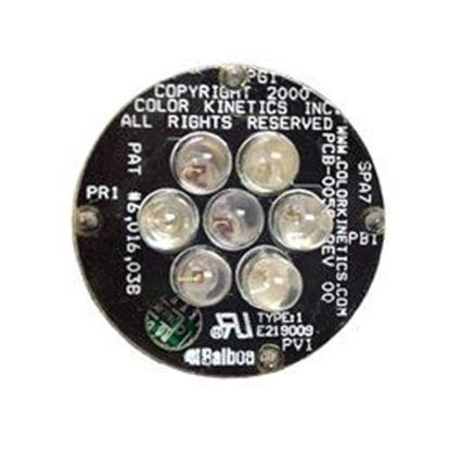 Picture of 22791 Light Led Color System: Lt Mood Efx Synchronized 7 Led-22791