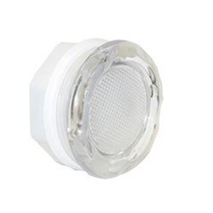 Picture of 630-K008 Light Part: Jumbo Spa 5' Led Spa Light Wall Fitting Assembly-630-K008