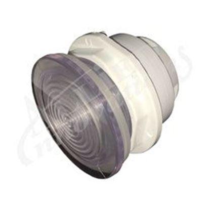 Picture of 630-0008 Light Part: Mini Spa 2-1/8' Plastic-630-0008
