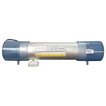 Picture of 01781-16y-A Ozonator: Crystal Zone With 4-Pin Amp Connector Dimension One-01781-16y-A