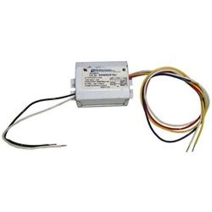 Picture of Ozone Ballast: 110v - 60hz- Ssgph287rc