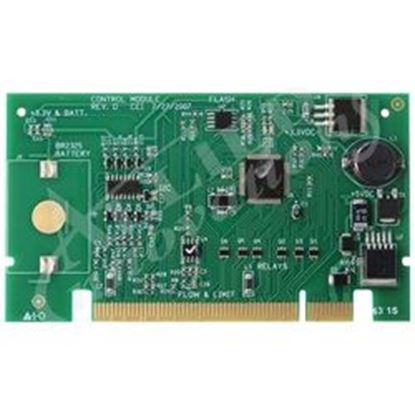 Picture of 0454002-D Pcb: 2008 D/S Control Board Vita Spa-0454002-D