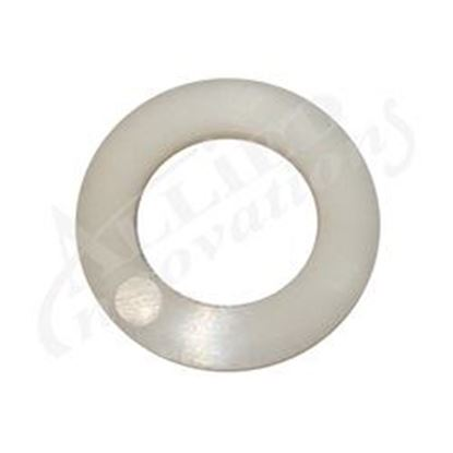 Picture of Pillow Hardware: Cup Washer- 6000-105