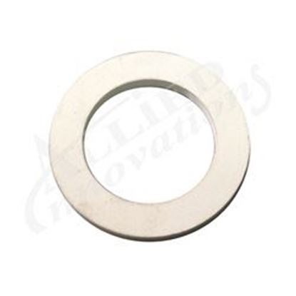 Picture of Pillow Hardware: Gasket- 6540-282