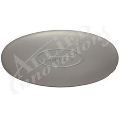 Picture of Pillow Insert: Jacuzzi- 6455-007