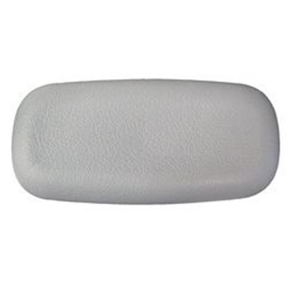 Picture of 103416 Pillow: Coleman Spa 2004-2008-103416