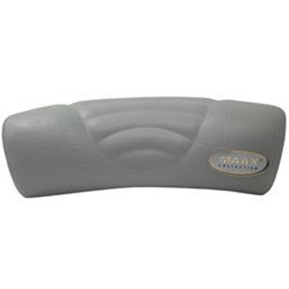 Picture of 103420 Pillow: Coleman Spa 700 Series-103420