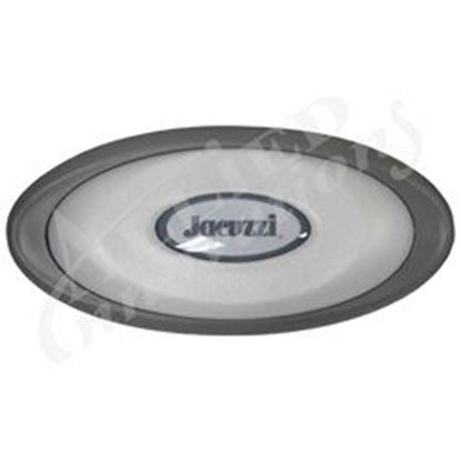 Picture of 2472-824 Pillow: Oval For J-300 Models Jacuzzi 2014+-2472-824