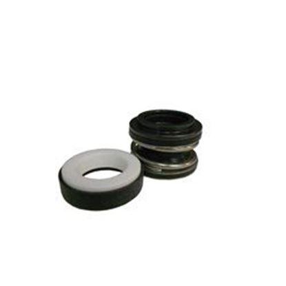 Picture of Bsp-100 Pump Seal: 100 5/8' Shaft Buna-Bsp-100