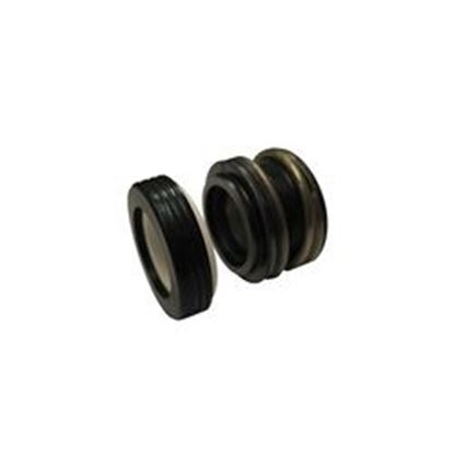 Picture of Pump Seal:  3500- 6540-987