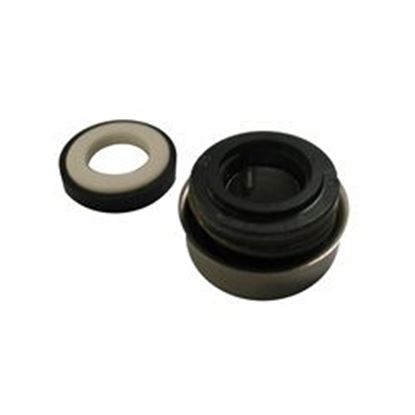 Picture of Pump Seal: - Ps-142