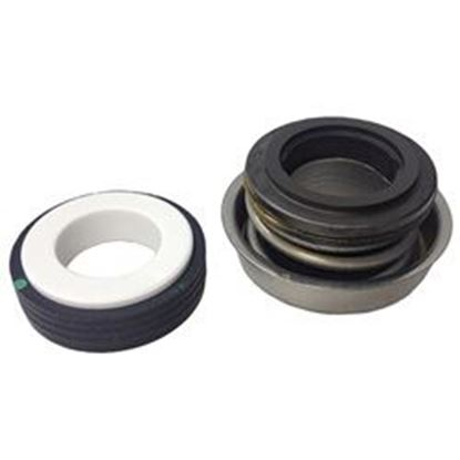 Picture of Pump Seal:  5/8' Viton- Ps-3865r