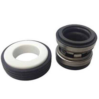 Picture of Pump Seal:  5/8' Viton- Ps-3867