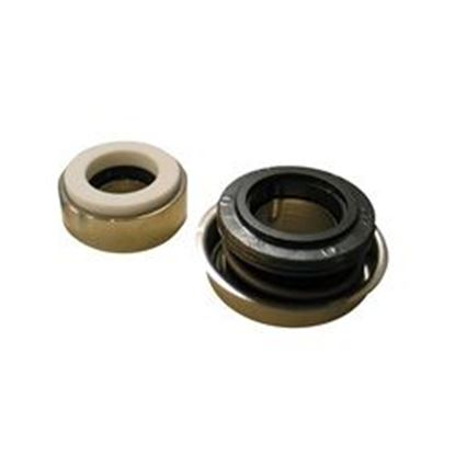 Picture of Pump Seal: - PS-411