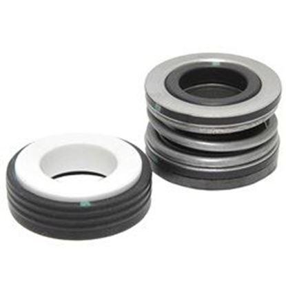 Picture of 319-3090b Pump Seal: Supreme / Viper-319-3090b