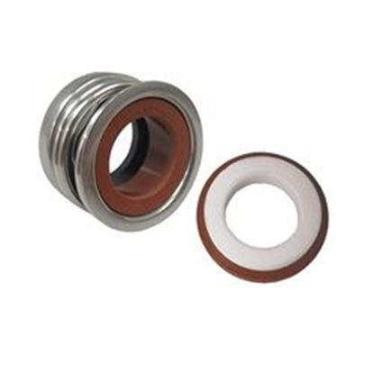 Picture of 6500-805 Pump Seal: Theramax-6500-805