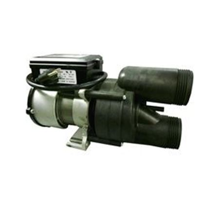 Picture of 1064007 Pump: .75hp 120v 60hz 1-Speed With Cord 'Wow'-1064007
