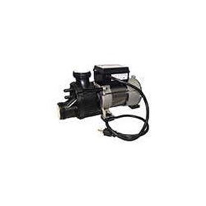 Picture of Pump: 1.5hp 115v 13amp With Air Switch And Cord Genesis- 321nf10-0150