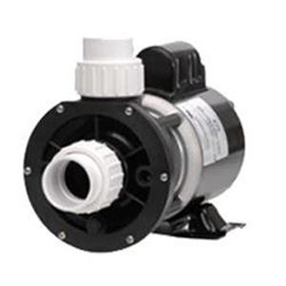 Picture of 02593000-2010 Pump: 1/15hp 115v 60hz 1-Speed 48 Frame Cmcp -02593000-2010