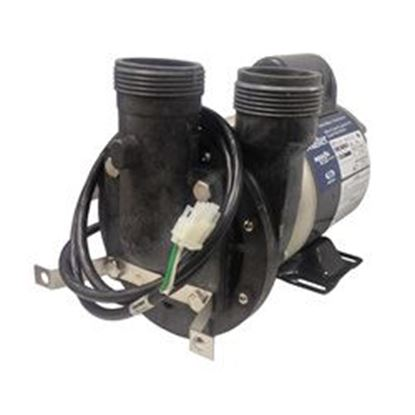 Picture of 00710003-2510 Pump: 1/15hp 240v 1-Speed Vertical Mount Flo Master-00710003-2510