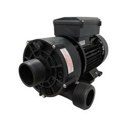 Picture of 6500-907 Pump: 1/15hp 240vac 60hz Lx Circ-Master-6500-907