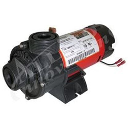 Picture of Pump: 1/16hp 115v 1' Union Ready Tiny Might- 3312610-14