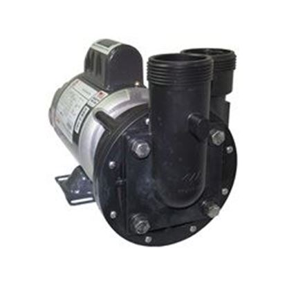 Picture of Pump: 1/8hp 230v Uni-Might- 3410020-1x