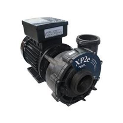 Picture of 05240006 Pump: 2.0hp 230v 50hz 1-Speed 80 Frame Flo-Master Xp2e-05240006