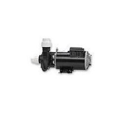 Picture of 02120000-1010 Pump: 2.0hp 230v 60hz 2-Speed 48 Frame Fmhp-02120000-1010