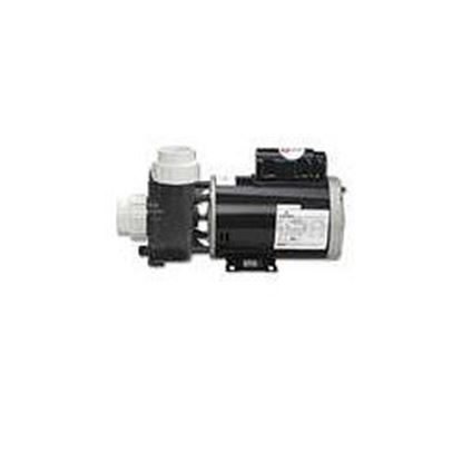 Picture of 05320761-2000 Pump: 2.0hp 230v 60hz 2-Speed 56 Frame Flo-Master Xp2e-05320761-2000