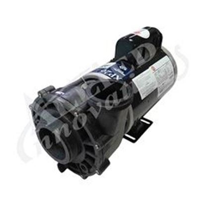 Picture of 05320762-5040 Pump: 2.0hp 230v 60hz 2-Speed 56 Frame Flo-Master Xp2e-05320762-5040